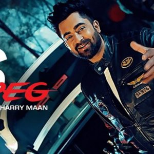 List of Top Punjabi Songs Ever
