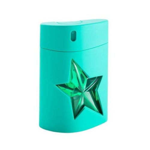 Mugler A Star Men Kryptomint