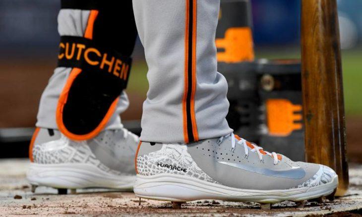 Rules of High School Baseball Cleats