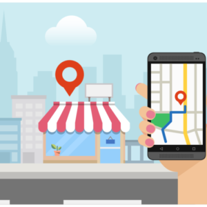 8 Affordable Ways to Promote a Small Local Business