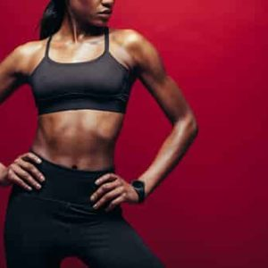 6 Advice and Tips For How to Become a Fitness Model