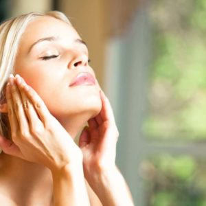 Skin Benefits Of Using CBD Oil Ways
