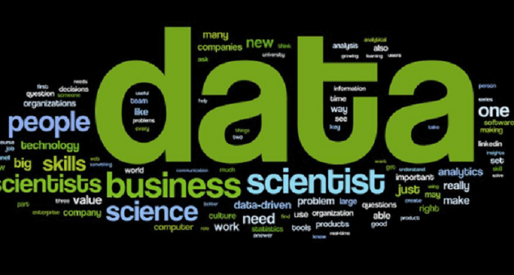 5 Reasons to Equip Yourself with Data Analytics Skills