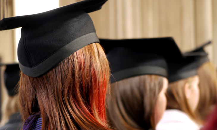 10 Things You Need to Do to Get a Degree Online