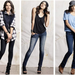 5 Cool and Stylist Summer Dressing Tips For Women