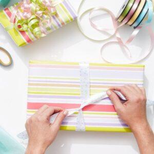Handmade Anniversary Gift IdeasHandmade Anniversary Gift Ideas