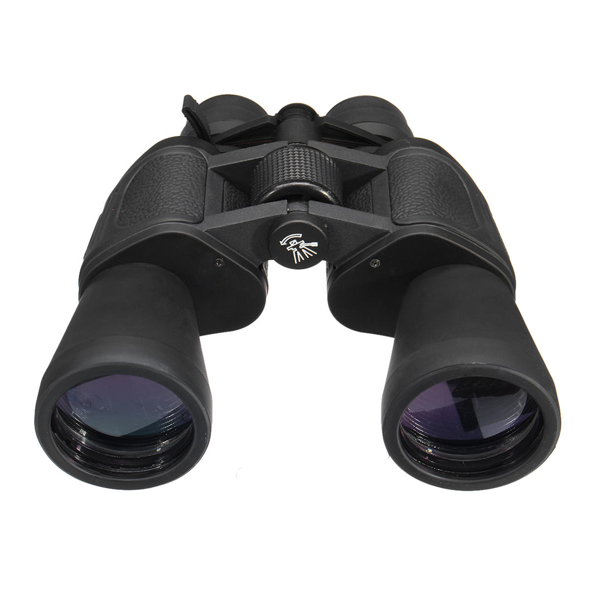 gifts for 9 year old boys-Binoculars