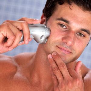 Electric Shavers Below $100