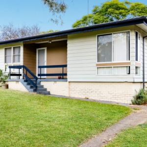 Buyers Agent in Sydney