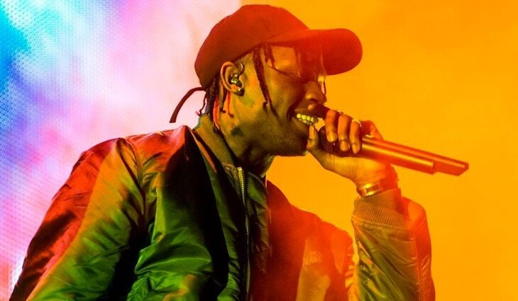 20 best rappers
