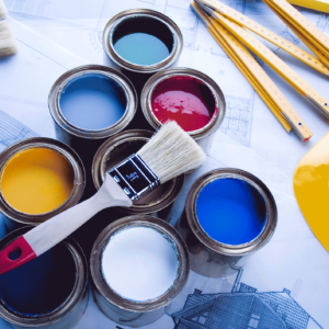 Painting Services provider