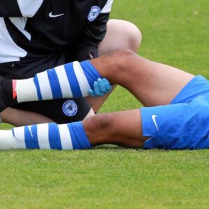 Sports Physiotherapists