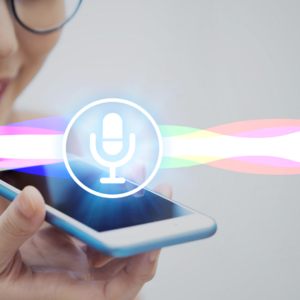 Voice calling sdk solution