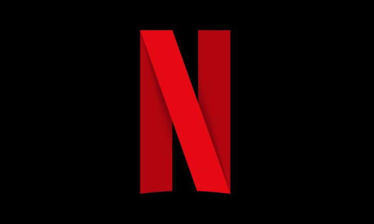 Best Netflix Comedy Movie