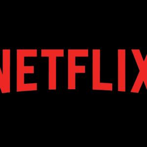 Netflix horror movie list