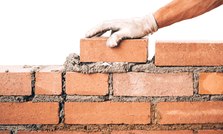 Best Walling Materials for Building