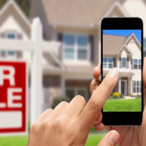 digital marketing tactics for the real estate business