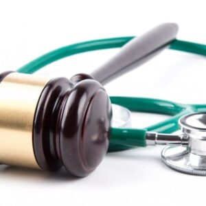 cancer misdiagnosis cases